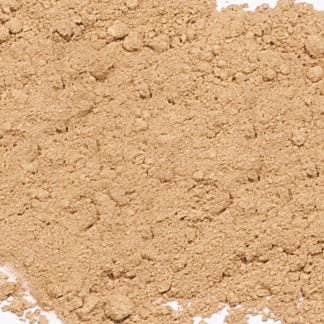 Youngblood Mineral Foundation Warm Beige
