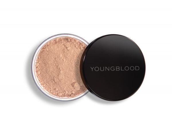 Youngblood Mineral Loose Found Neutral