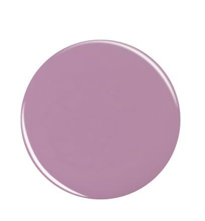 Jessica Nail Polish Phenom Vintage Glam Colour