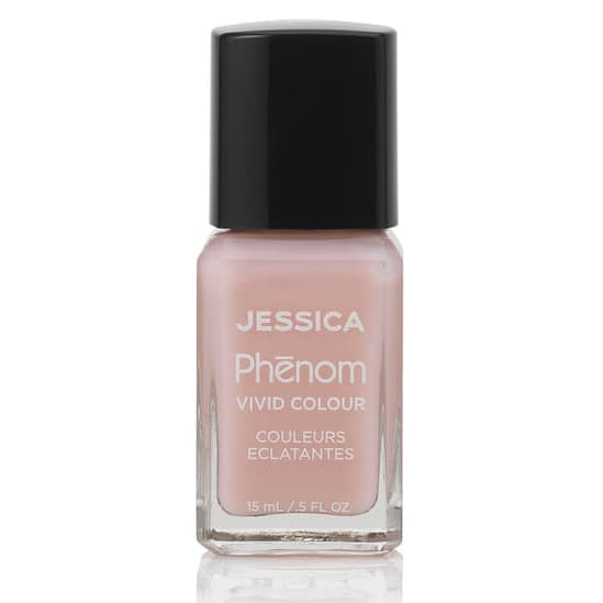Jessica Nail Polish Phenom Dare to Dream